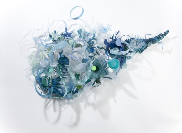 , 'Flirt,' 2012, Elisa Contemporary