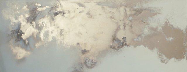 , 'Goldfish 2,' 2018, Proyecto H Contemporaneo
