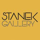 Stanek Gallery