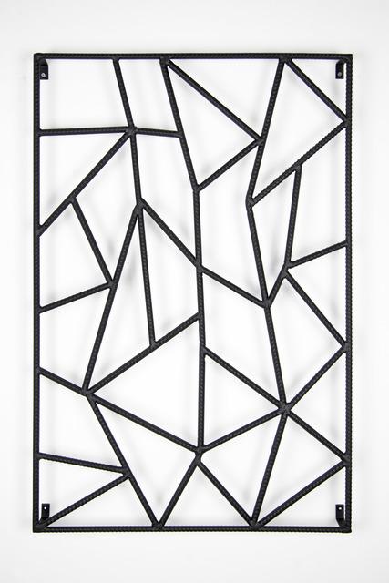 Olivier Kosta-Théfaine, 'Untitled (Bagnolet)', 2014, Underdogs Gallery