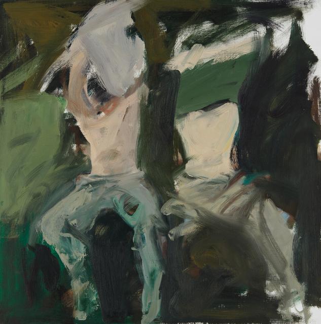 , 'Untitled,' 2016, Art Encounters Foundation