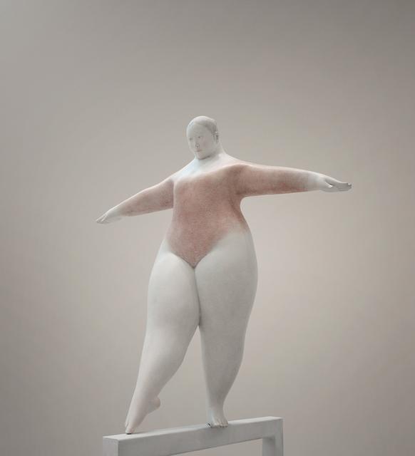, 'Balance Series 3,' 2016, Asian Art Platform