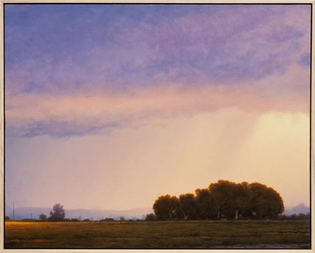 """, '""""The Rain Manifesto"""",' 2013, Scott White Contemporary Art"""