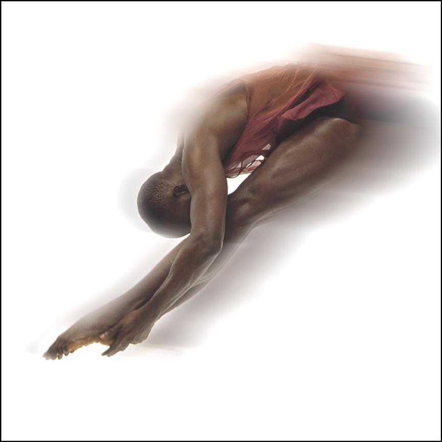 Dance -III