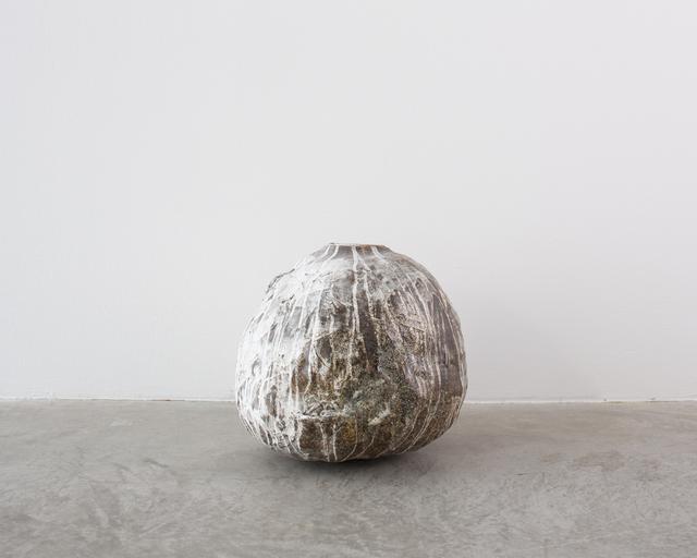 , 'Untitled,' 2018, Friedman Benda