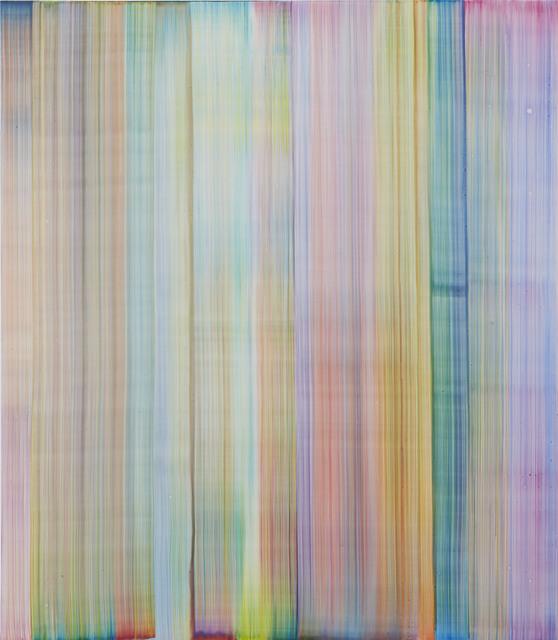 , 'Boda,' 2014, Johyun Gallery