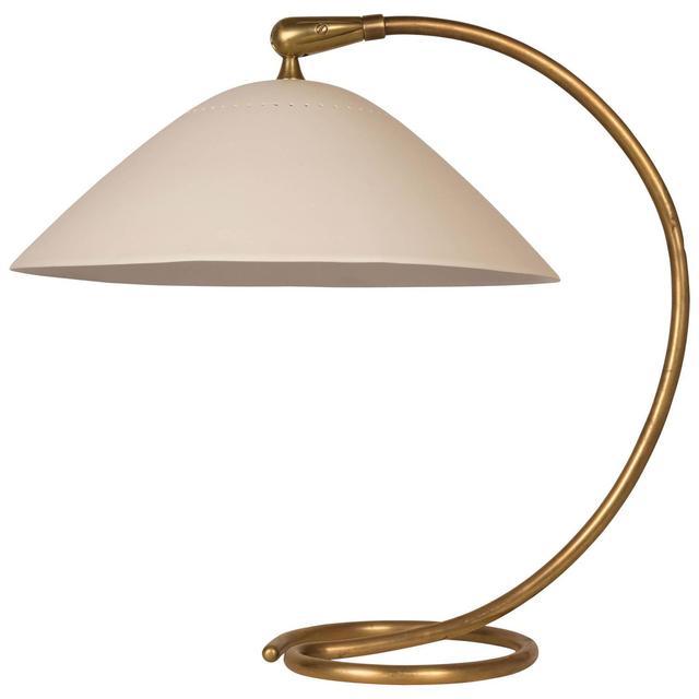 Italian lighting focus stilnovo rewire artsy stilnovo table lamp ca 1950 rewire keyboard keysfo Image collections