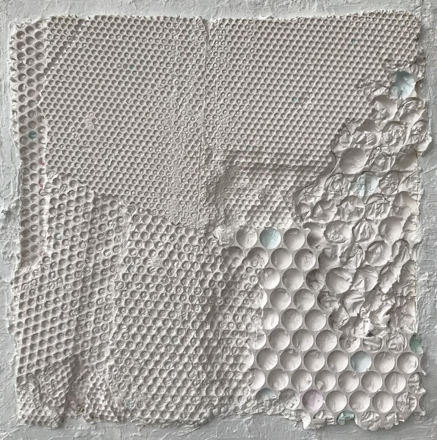 , 'Sensory Landscapes,' 2018, Dab Art
