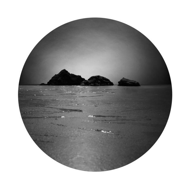 Bill Finger, 'Island II', 2016, Circuit Gallery
