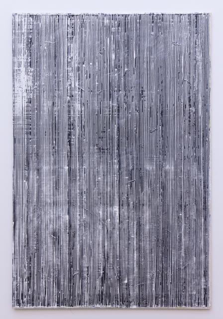 , 'ladybird b ,' 2016, Galerie Gisela Clement