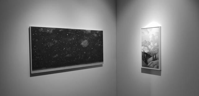 , 'Natale Addamiano @ PAN 2018,' 2018, Dep Art Gallery