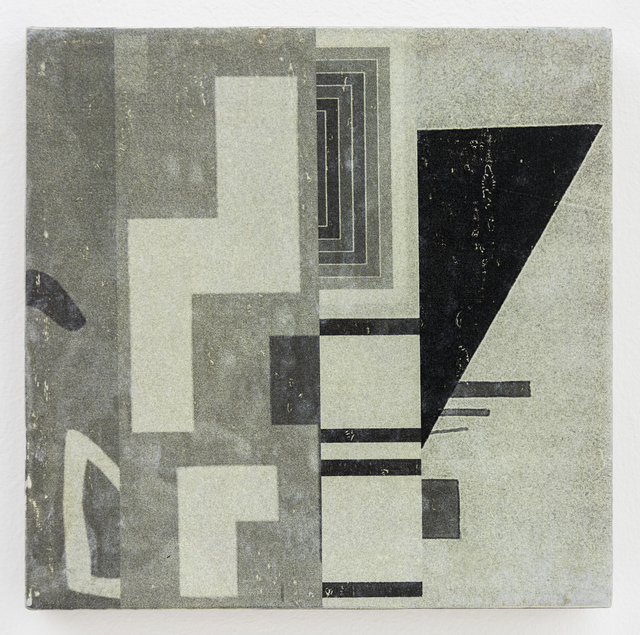 , '#cc (CM-LMA-009),' 2017, Peana Projects