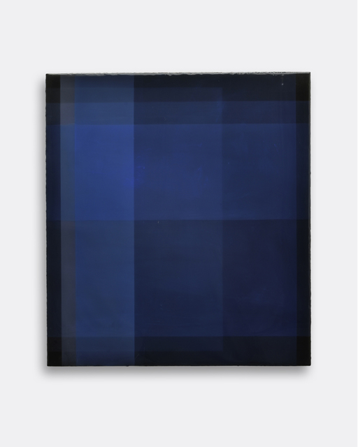 , '#2307,' 2018, Victor Lope Arte Contemporaneo