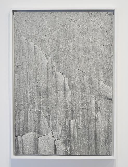 , 'Flux I (Grand Sault),' 2018, CHOI&LAGER