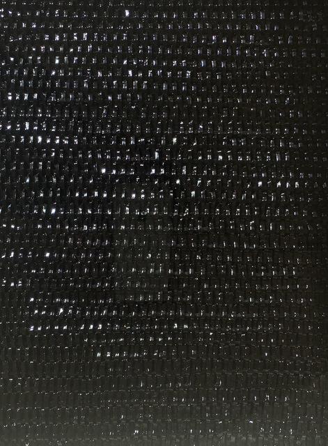 , 'Untitled #1 (Study for Nocturne),' , C O U N T Y