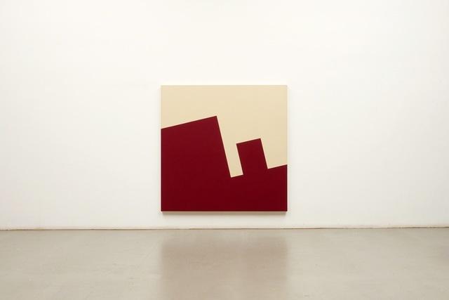 , 'figueras,' 2004, Edition & Galerie Hoffmann