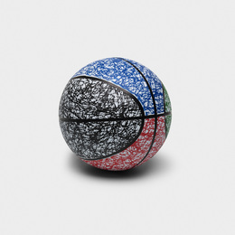 4-Color Pen Ball
