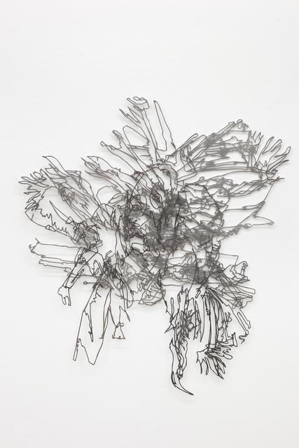 Joseph James, 'Dream Catcher', 2016, Galerie Anhava