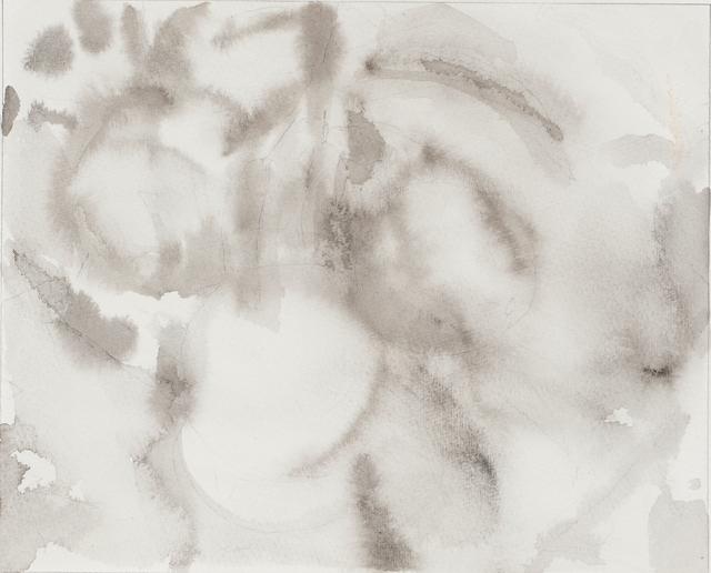 , 'Untitled ,' 1996, Wooson Gallery