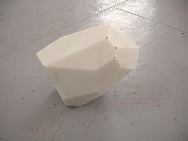 , 'Untitled,' , kaufmann repetto