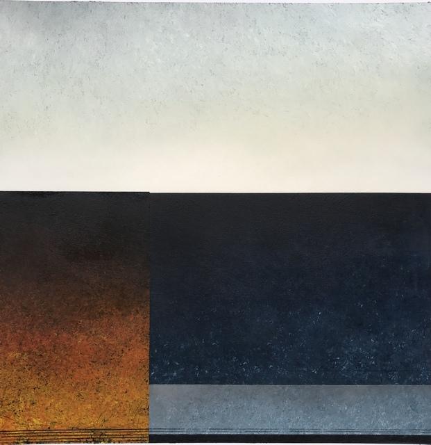 , 'Seasons,' 2019, Cadogan Contemporary