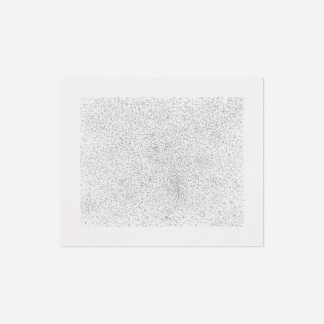 Tom Friedman, 'Untitled', 1997, Wright