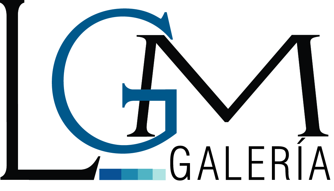 LGM Arte Internacional
