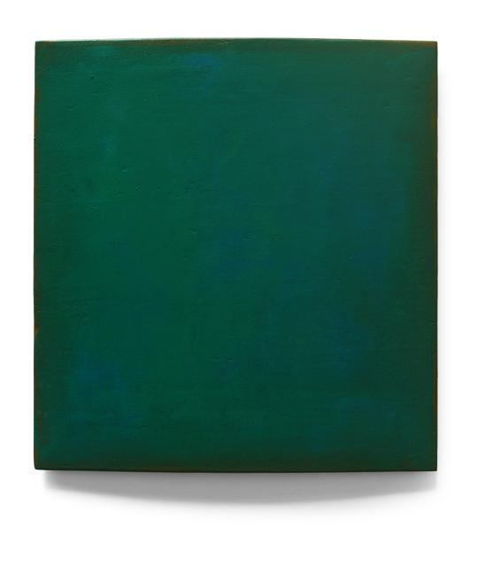 , 'Misty Jade,' 2013, Pearl Lam Galleries