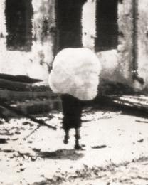 Refugee, June 30, 1941