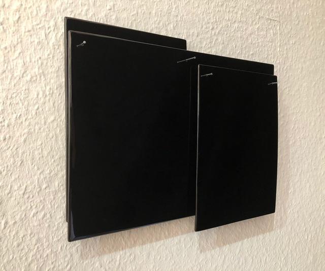Joachim Bandau, 'Untitled', 2008, Sebastian Fath Contemporary