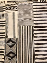 Weaving #2