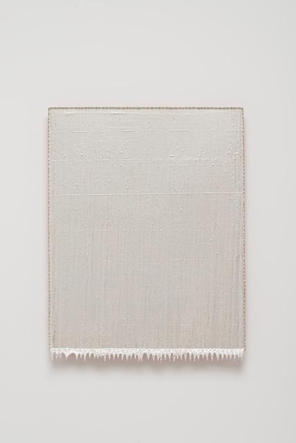 , 'Proposition 327,' 2012, De Buck Gallery