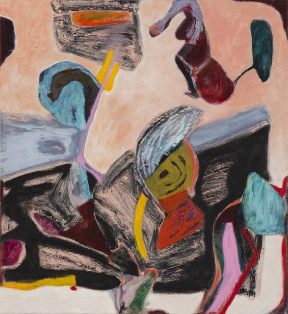 , 'Luggala ,' 2013, Josh Lilley