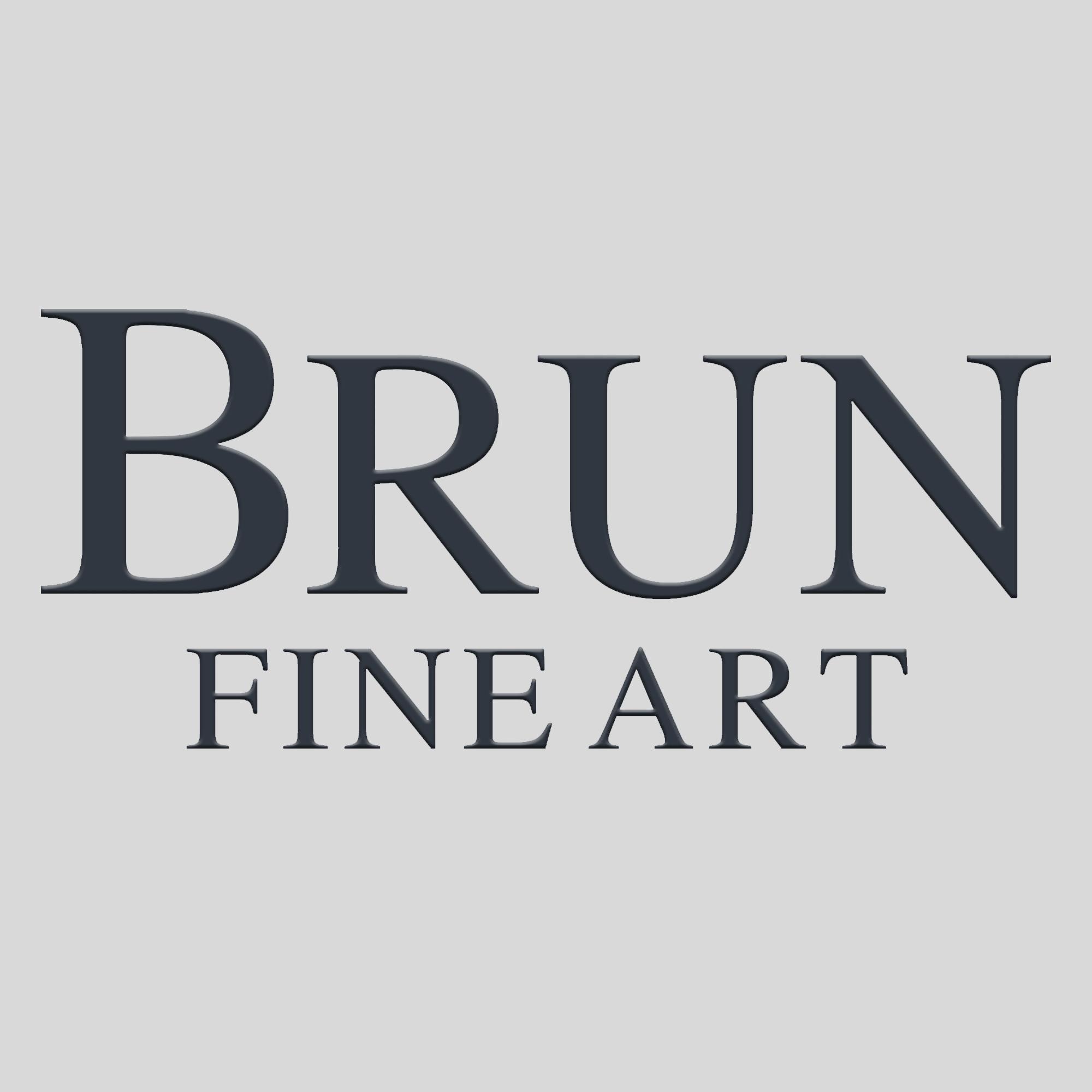 Brun Fine Art