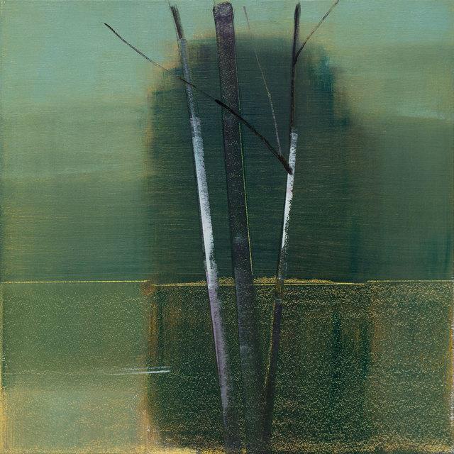 , '2018, III.II,' 2018, Owen Contemporary