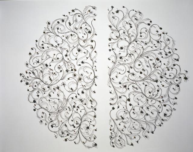 Beverly Penn, 'Genius Loci: Villa', 2011, Lisa Sette Gallery