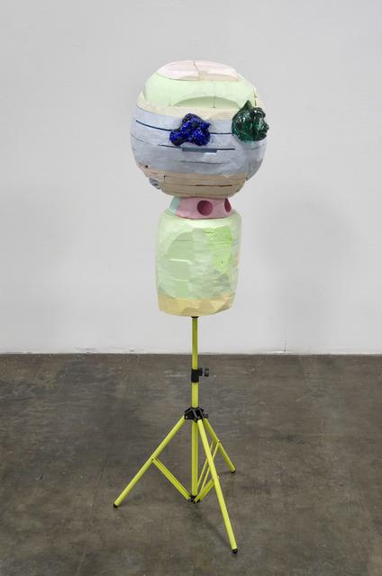 , 'Eve,' 2016, Shoshana Wayne Gallery