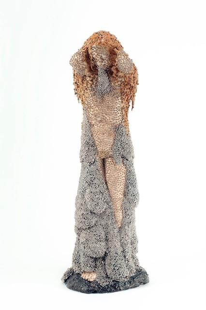 Carolein Smit, 'Venus', 2015, James Freeman Gallery