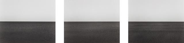 Hiroshi Sugimoto, 'Baltic Sea, Rügen', 1996, Phillips