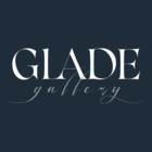Glade Gallery
