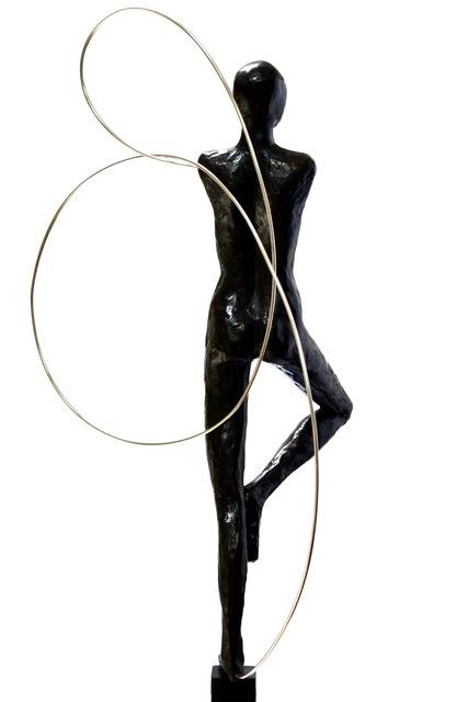 , 'Dragonfly,' , Bernard Chauchet Contemporary Art