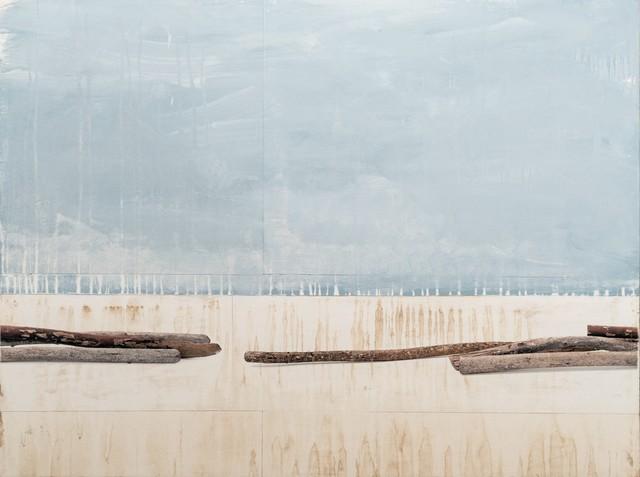 Andre Petterson, 'Strand', Bau-Xi Gallery