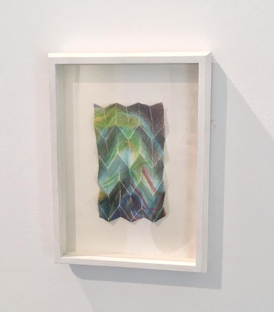 Caleb Nussear, 'Naples, FL', 2019, Massey Klein Gallery