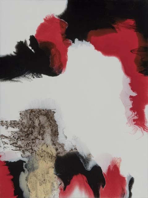Patricia J Finley, 'Emergence', 2019, Walker Fine Art