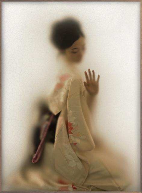 , 'Shunji,' , Amstel Gallery