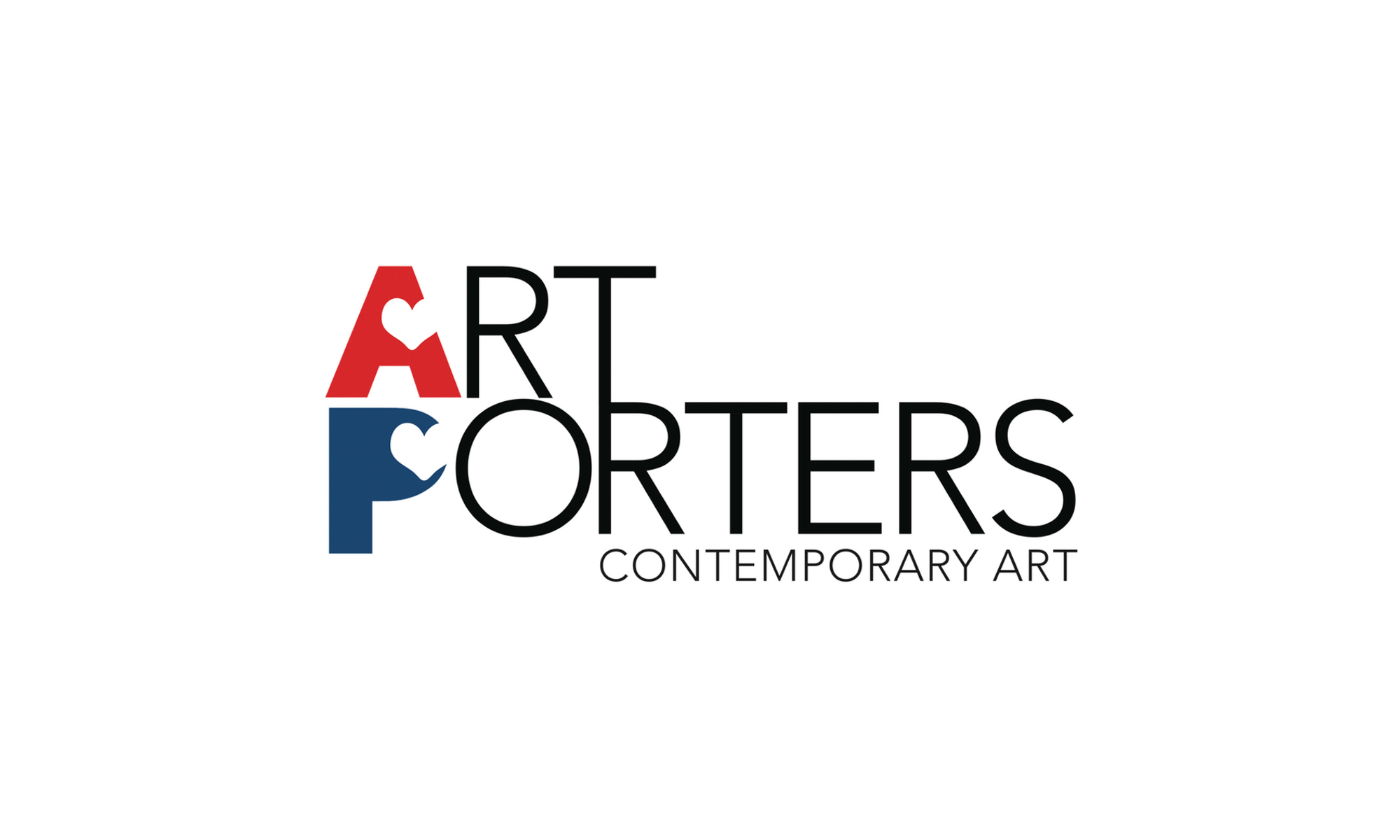 Art Porters
