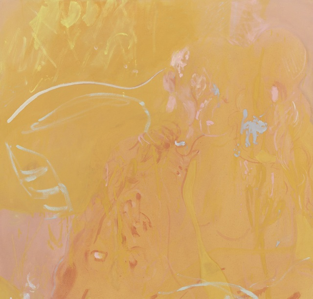, 'Emma & Rodolphe, IV,' 2015, Stuart & Co. Gallery