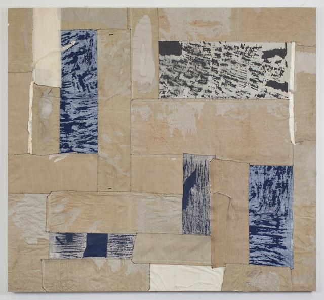 Samuel Levi Jones, 'Apparatus', 2019, Galerie Lelong & Co.