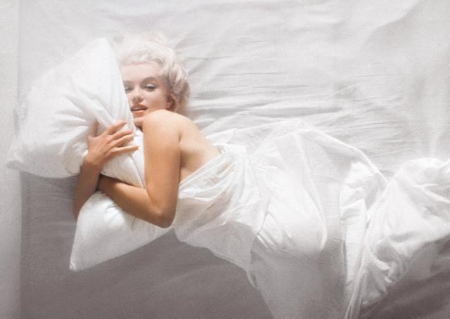 , 'Marilyn Monroe,' 1961, Opera Gallery
