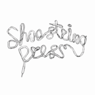 Shoestring Press